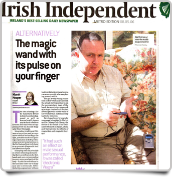 irish-independent